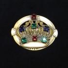 SOLD OUT ジョセフ・オブ・ハリウッド  王冠