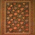 SALEH 真珠織